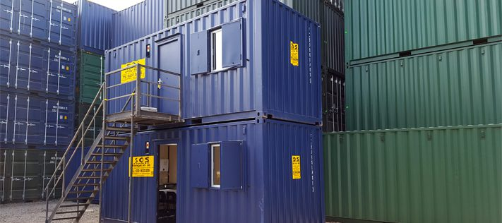 Image result for Getting the Right Requirements For Container Rentals