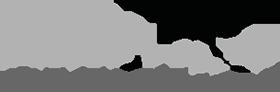 Airlynx_logo1